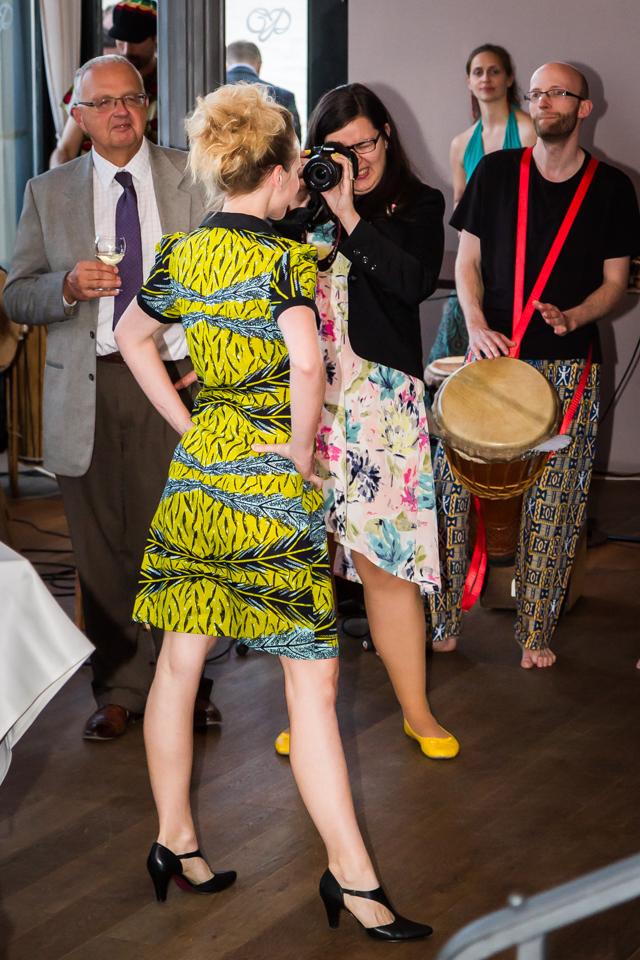 Afro event Občanská plovárna-137.jpg