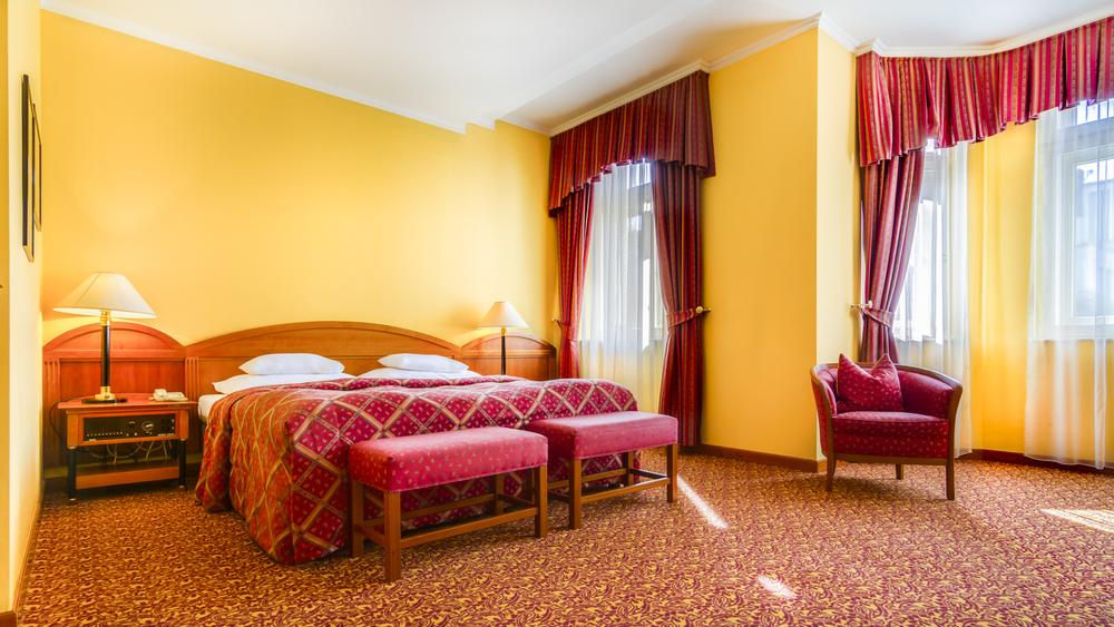Hotel Savoy-2.jpg