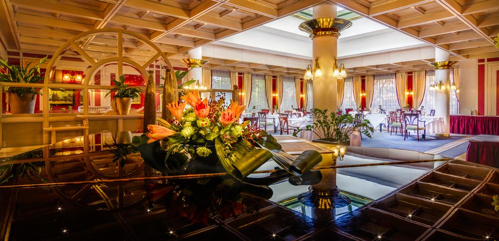 Hotel Savoy-8.jpg