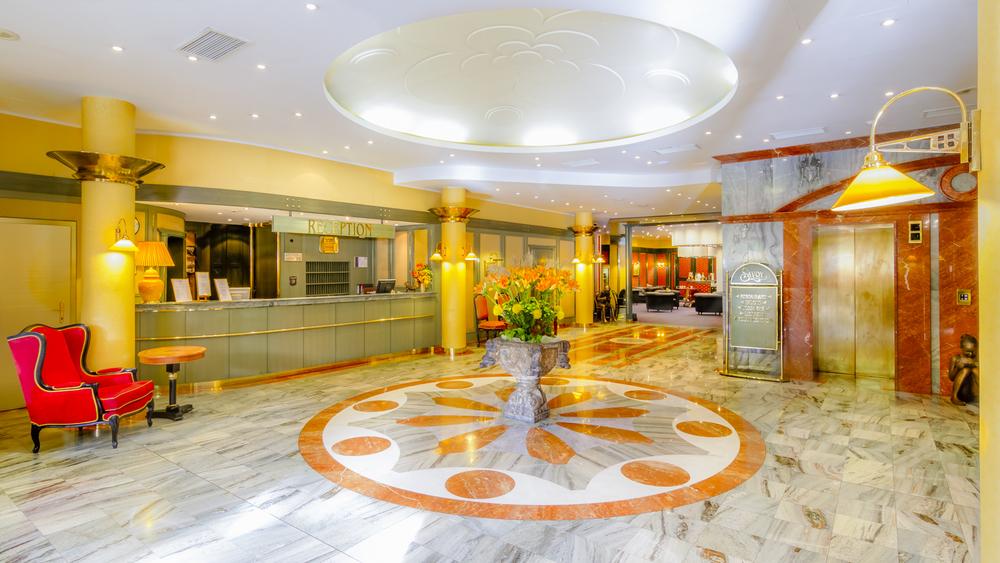Hotel Savoy-16.jpg
