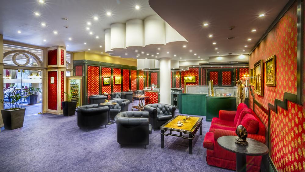 Hotel Savoy-32.jpg