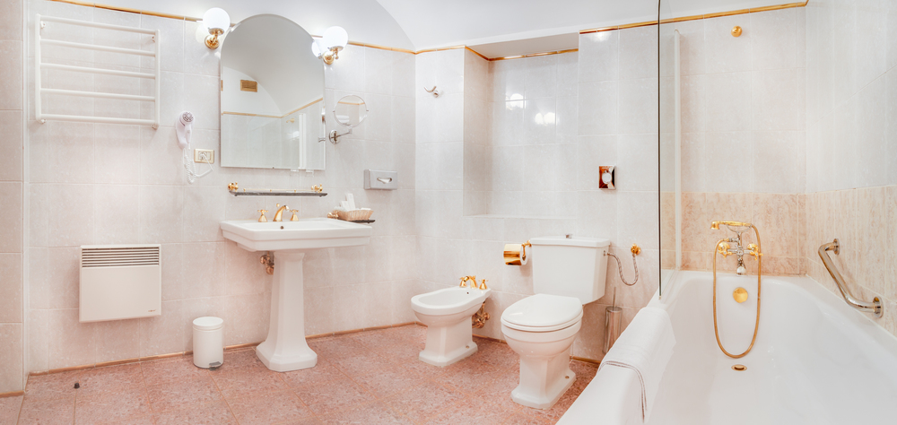 U Krále Karla_201_koupelna_2048.jpg
