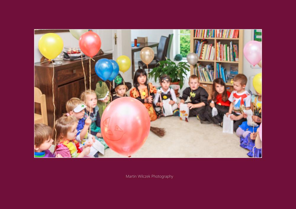 NestLingue October 2015-18.jpg