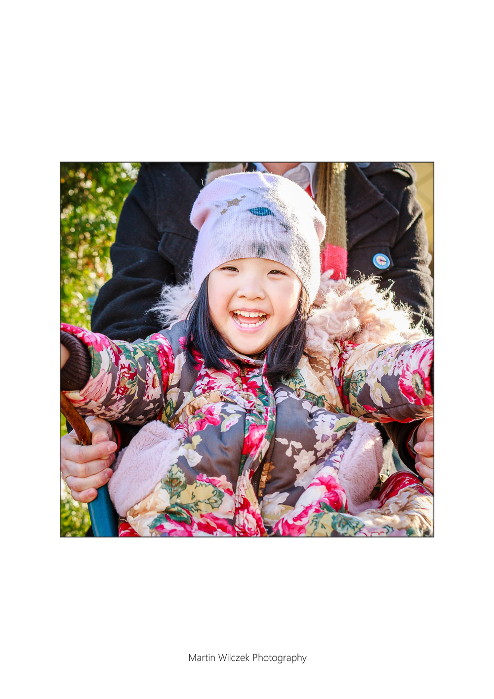 NestLingue prosinec-Mikuláš 2015-28.jpg