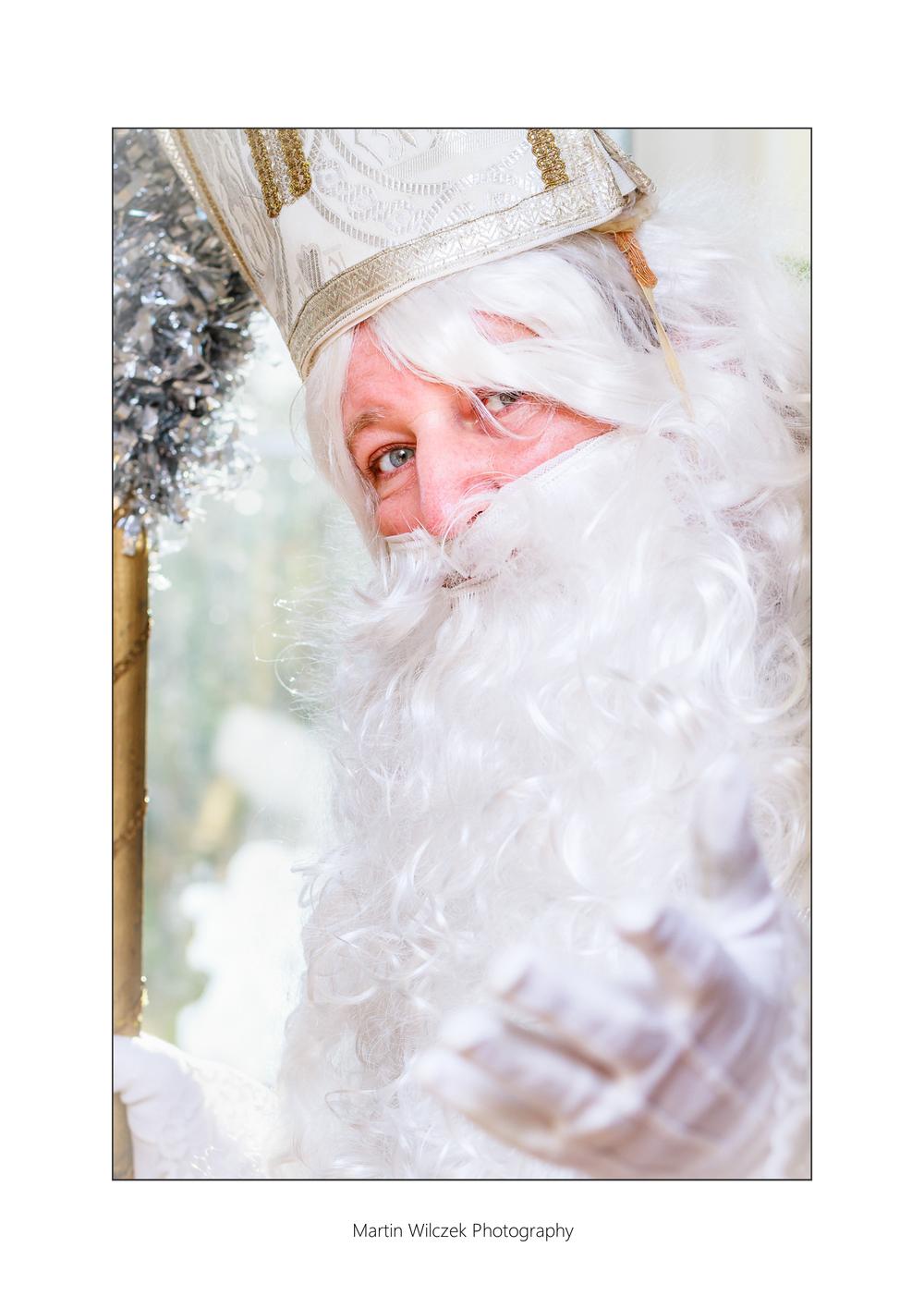 NestLingue prosinec-Mikuláš 2015-11.jpg