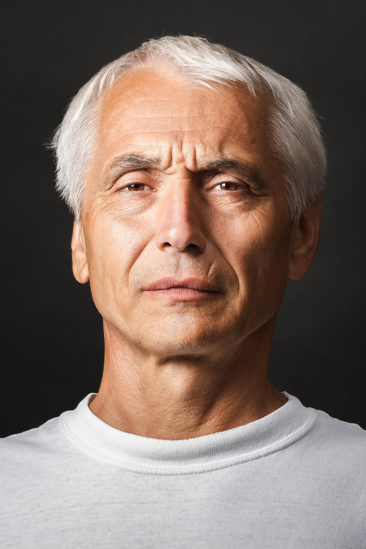 Miroslav Wilczek.jpg