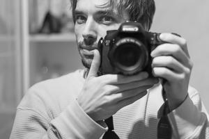 Martin W photographer.jpg