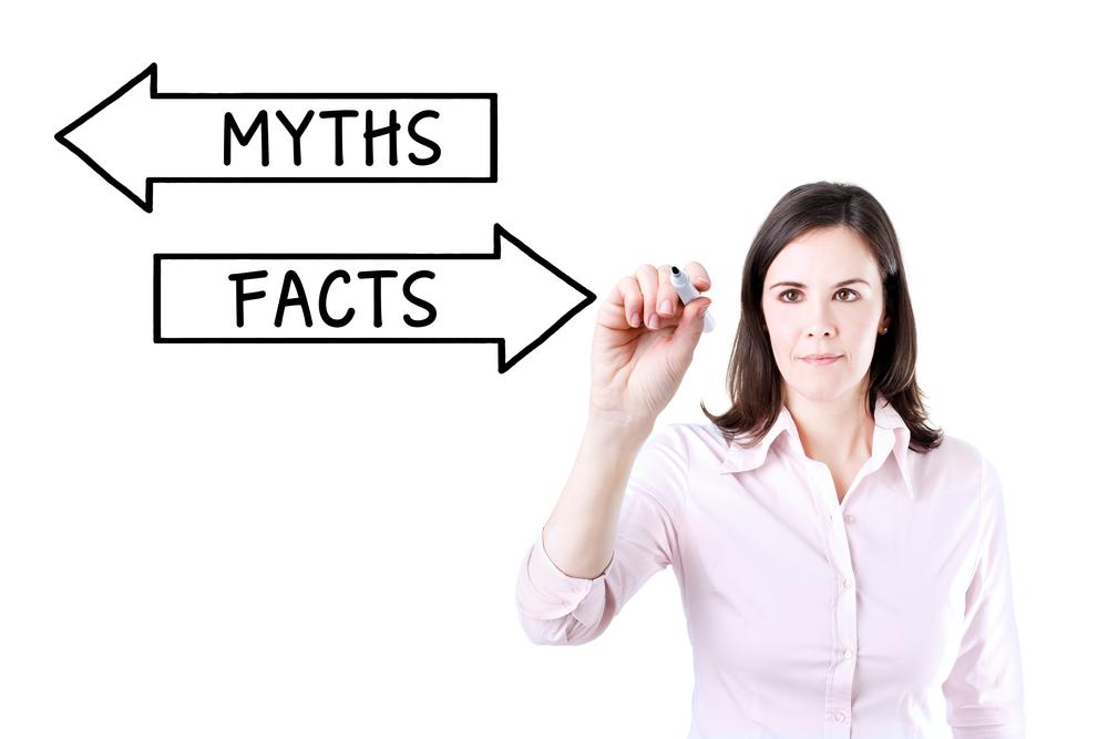 fact finding.jpg