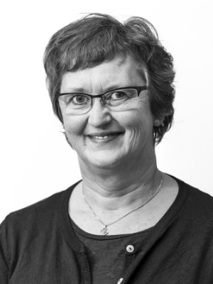 Maryon Pedersen Daglig leder  maryon@botekas.no  Tel: 476 18 754