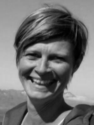 Heidi Johansen Kvalitetsleder  heidi@botekas.no  Tel: 900 97 180