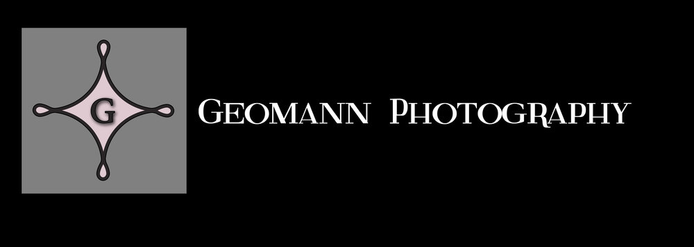 Geomann Photography