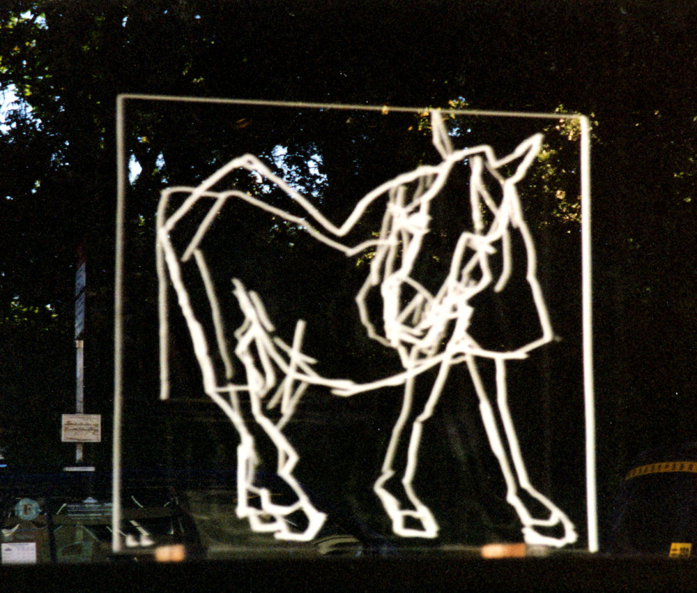 Häst.jpg