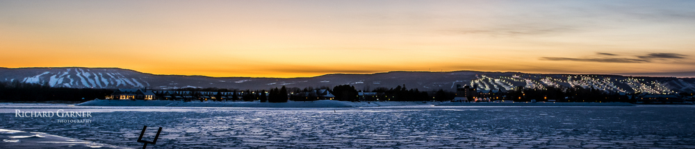 Blue Mountain Jan 3 dusk crop-1.jpg