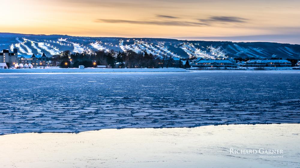 Blue Mountain Jan 3 dusk-1.jpg