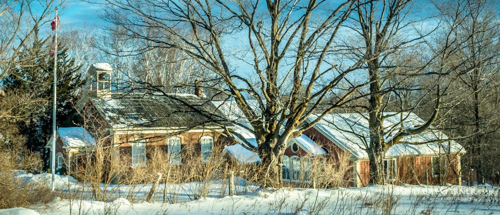 barn side winter-1.jpg