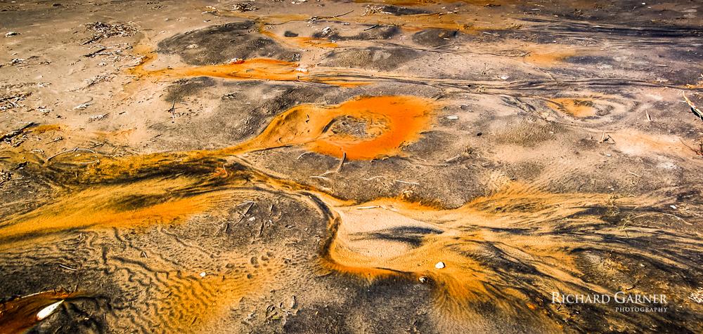 orange and dark sand Woodlands-1.jpg