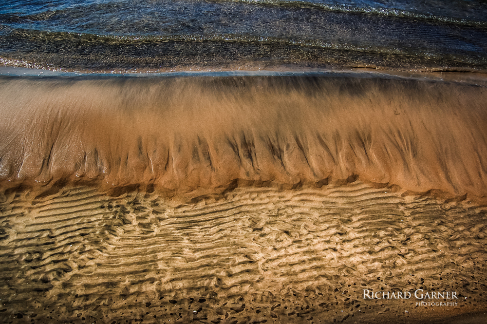 sand and water Woodlands-1.jpg