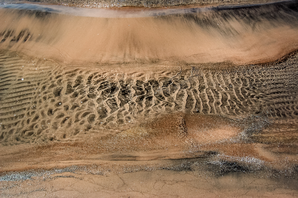 sand and water-1.jpg