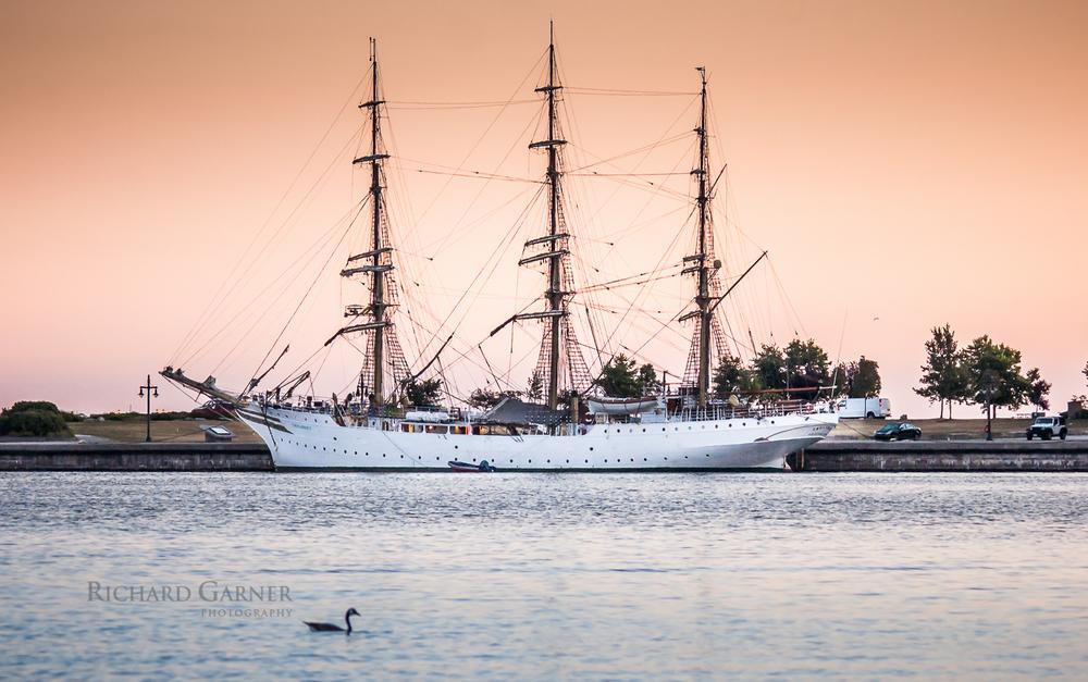 tall ship-1.jpg