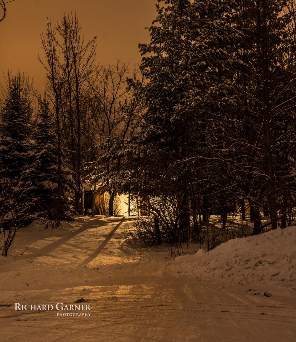 night lights winter  (1 of 1)NIGHTSCAPE.jpg