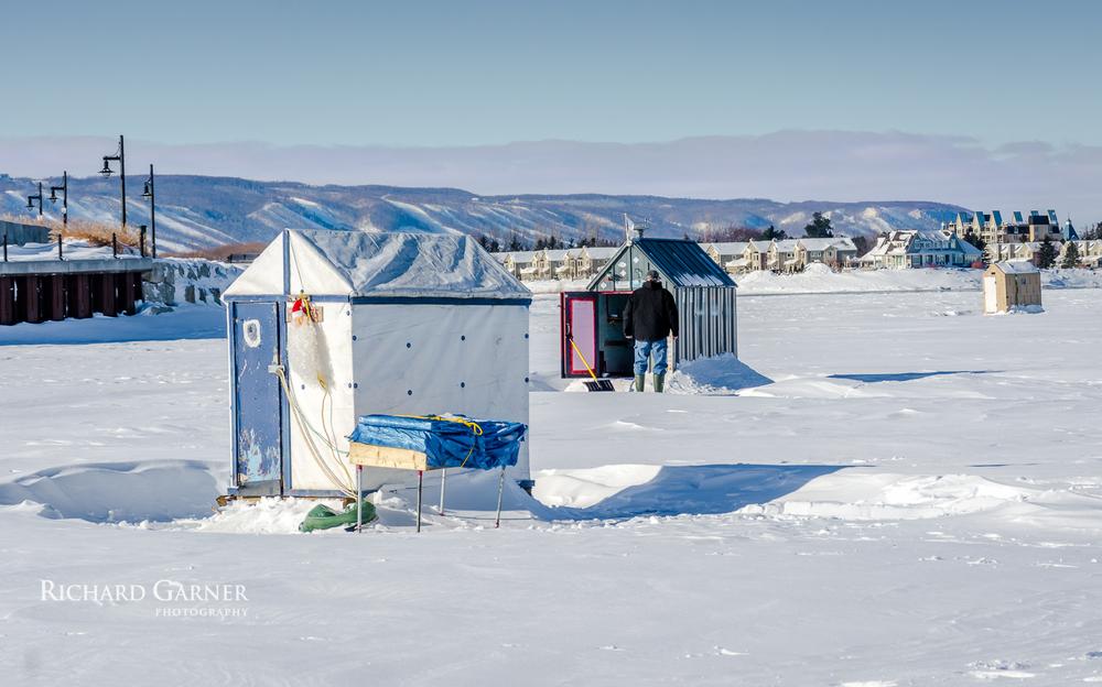 ice fishing blue mountain-1.jpg