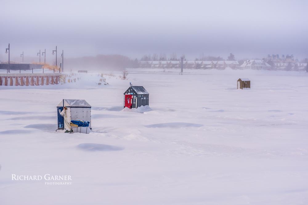 ice huts (1 of 1)2014-01-07.jpg