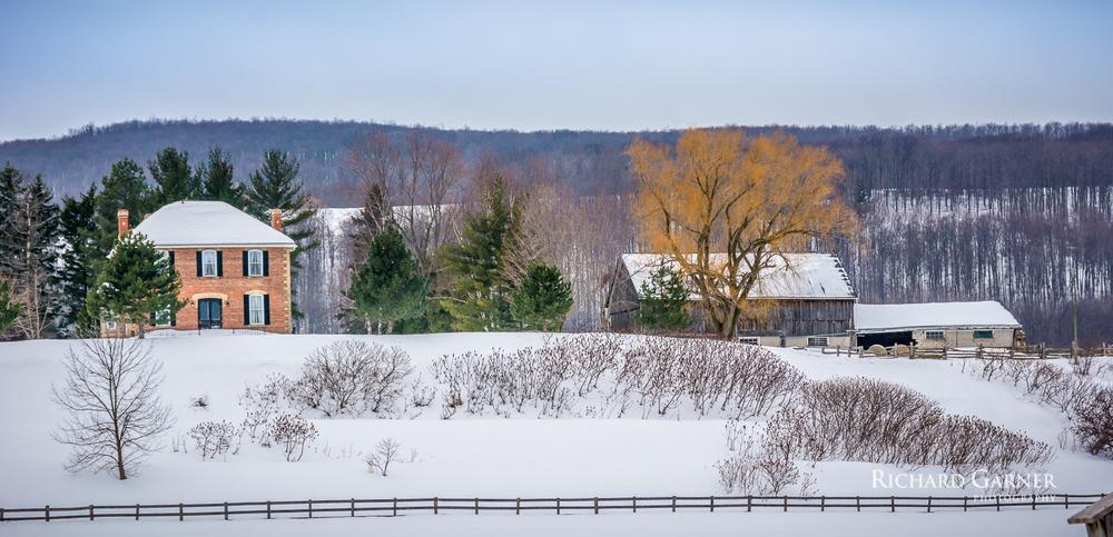 6th St horse farm (1 of 1)2014-01-12.jpg