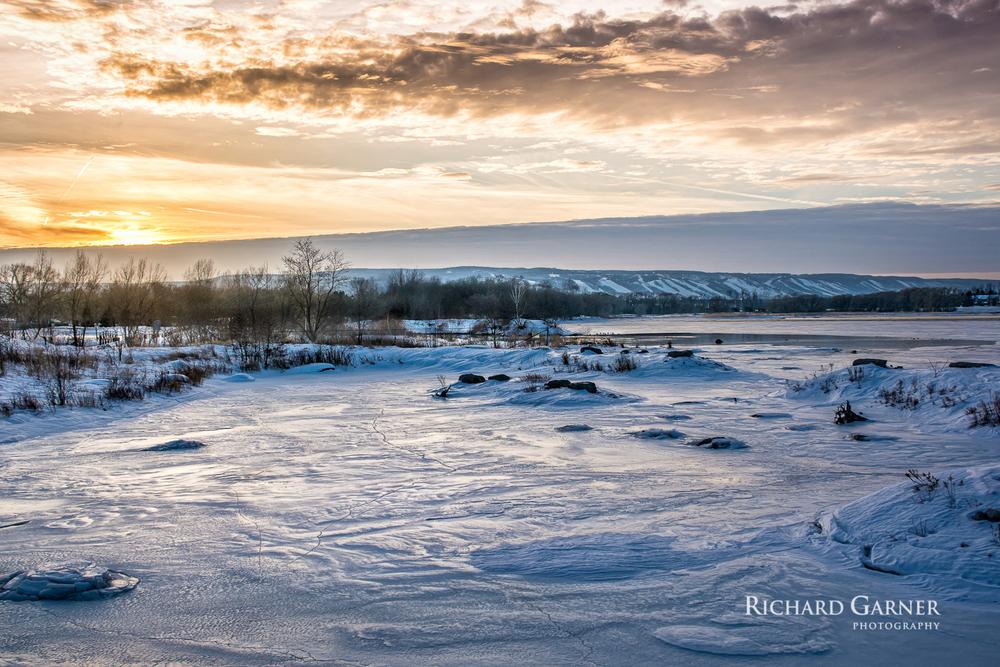 Jan sunset Harbourview (1 of 1)2014-01-12.jpg