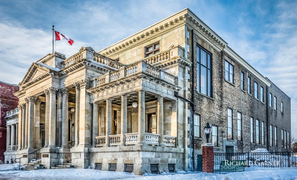 federal building winter  (1 of 1)2014-01-13.jpg