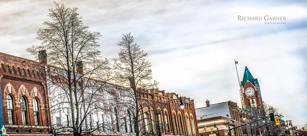 downtown buildings toward clock (1 of 1)2014-01-13.jpg