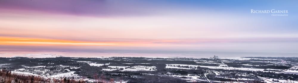 winter panorama from BM -1 BM pano _RGP9279-Edit.jpg