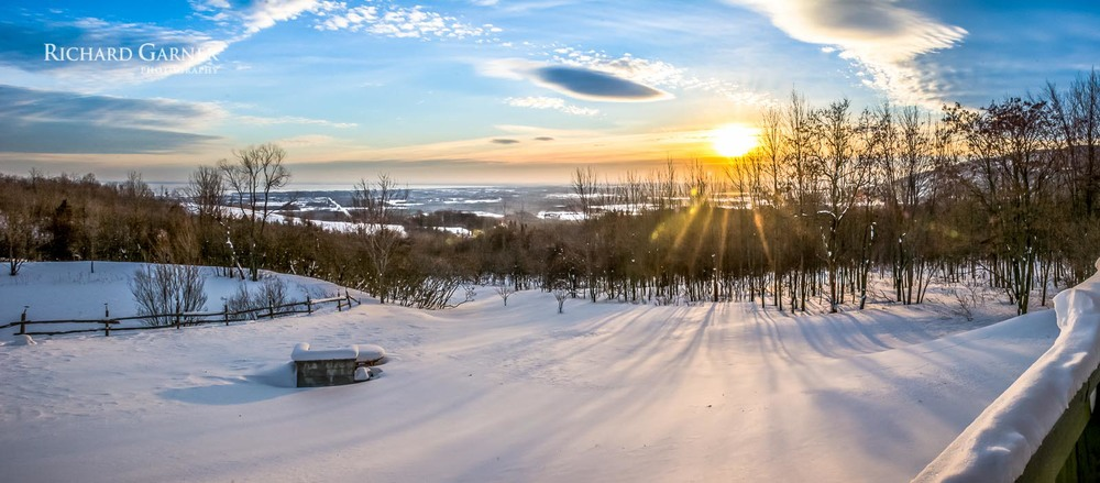 Scott Mission sunris winter 20140130.jpg