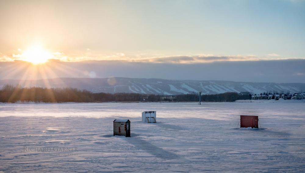 sunset BM ice huts-1 _RGP9888.jpg