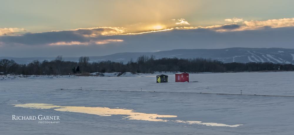BM ice huts sunset-1 _RGP9910.jpg