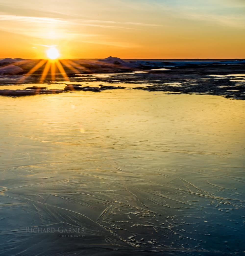 ice sunrise-140411-4000 x 6000.jpg