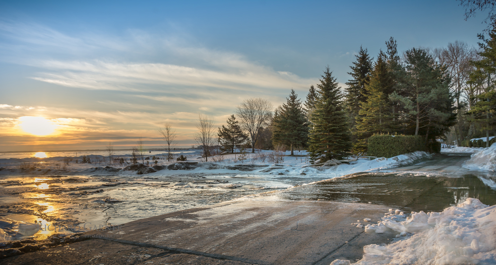 sunrise pretty river-140330-6000 x 3201.jpg