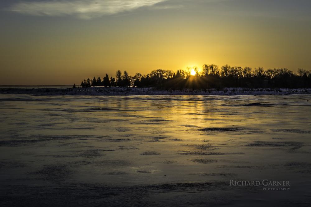 sunrise SSP-1-2.jpg