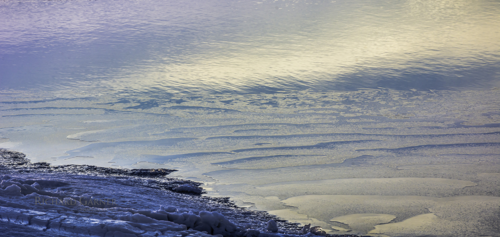 reflections ice water-1.jpg