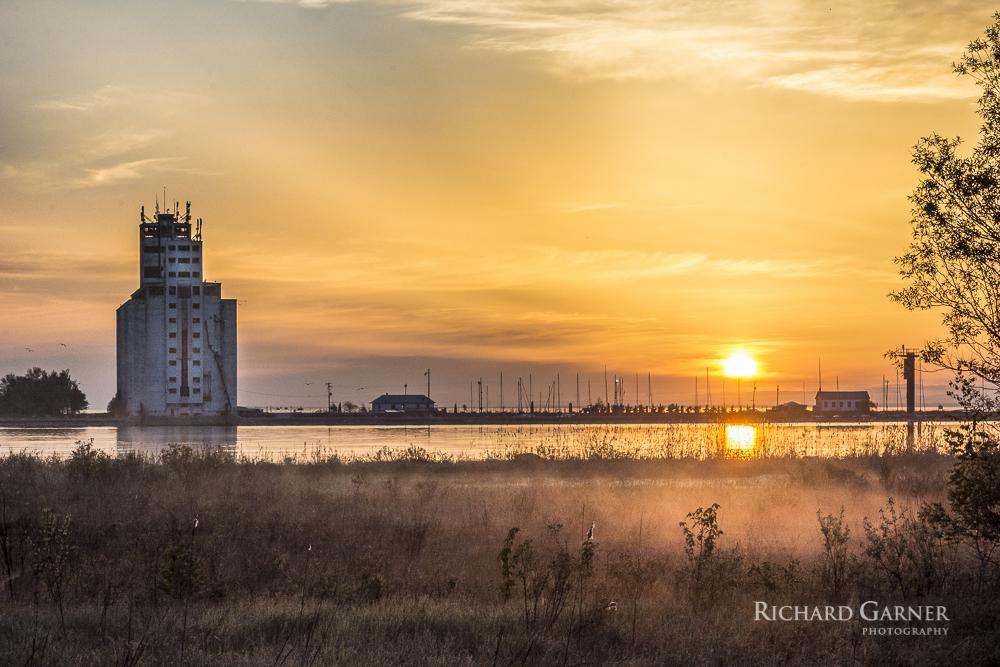 133 Harbour Sunrise