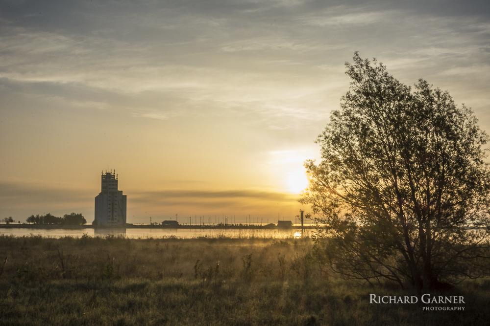 135 Harbour Sunrise