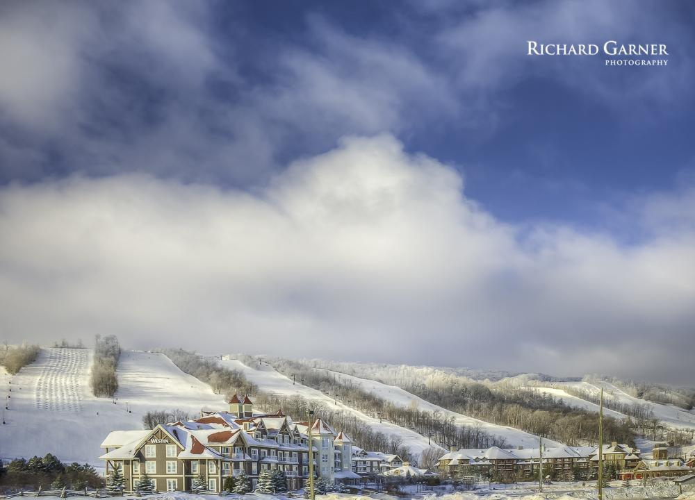 BM winter  FEB.15-1-150210-4345 x 3128.jpg