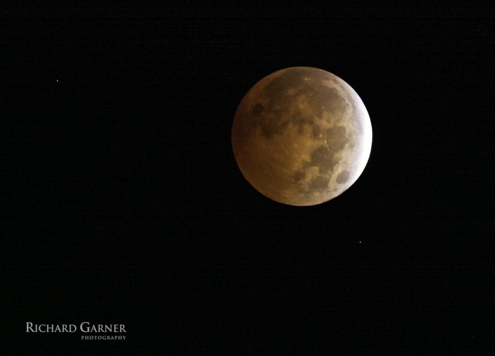 Lunar eclipse OCT 14-1-141008-3675 x 2646.jpg