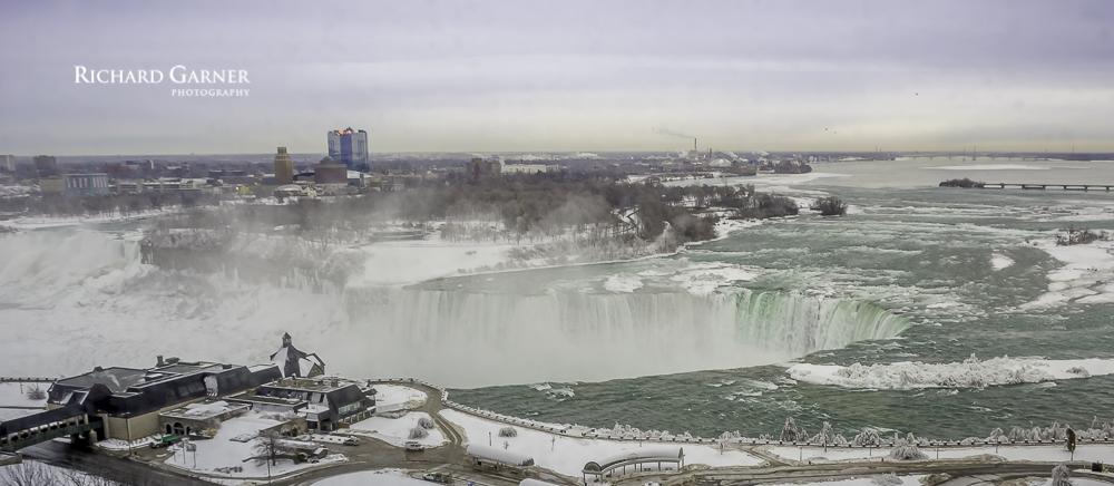 Niagara _JAN2014 -1-150129-5044 x 2201.jpg