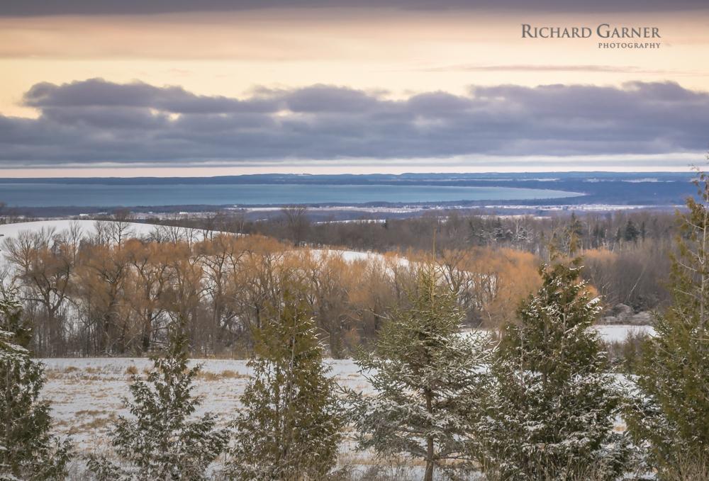 winter lookout 10th line-1-141219-3509 x 2384.jpg