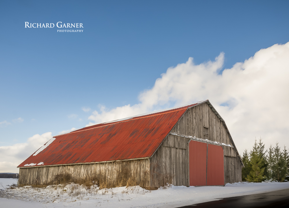 red roof shed-1-150102-5262 x 3789.jpg