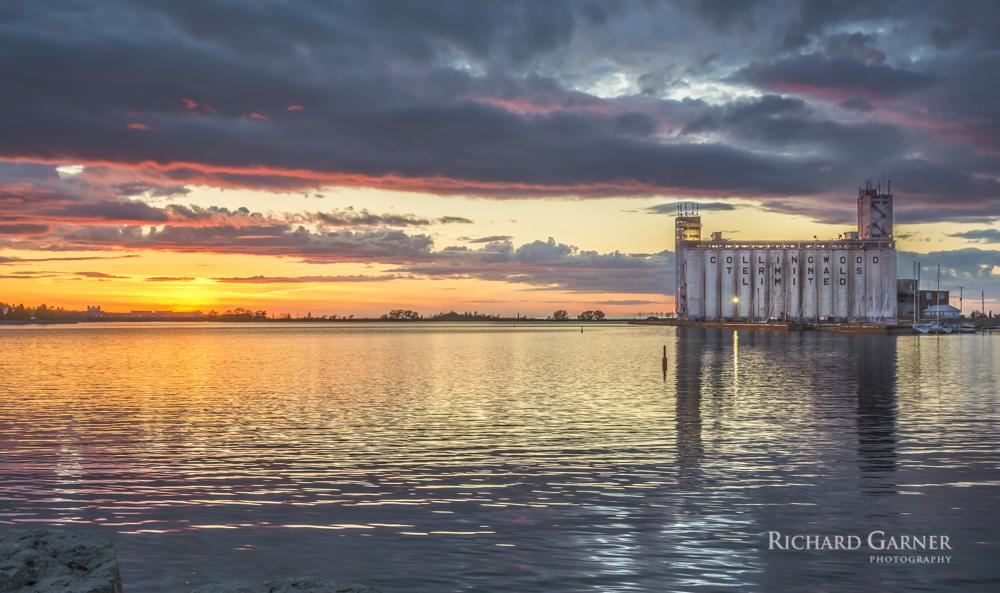 habour sunset-1-140523-5187 x 3078.jpg