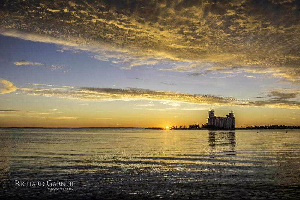 terminal sunrise-1-140829.jpg