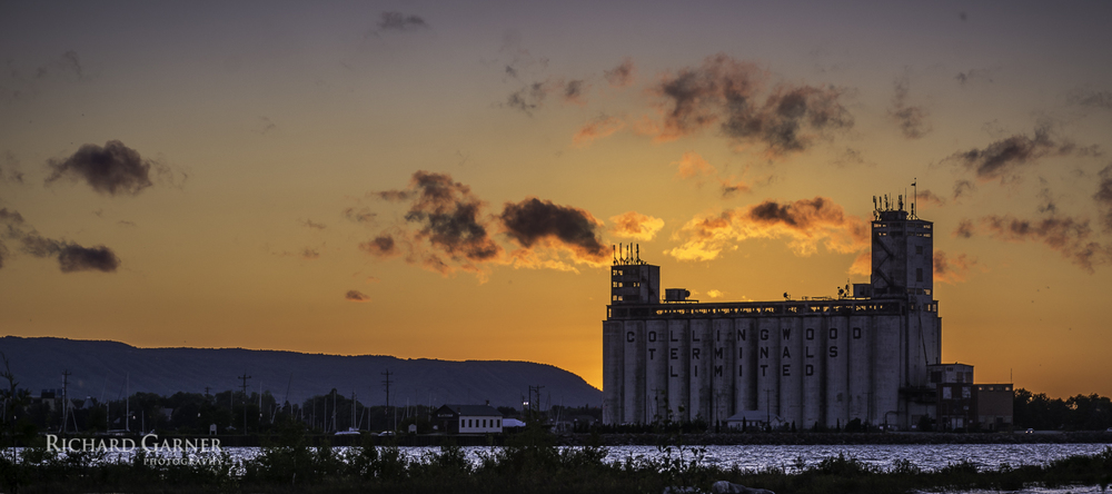 terminal sunset-1-140831.jpg