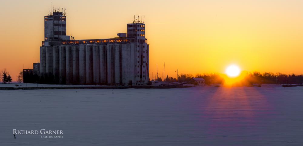 sunrise terminal-1-140228-6000 x 2903.jpg