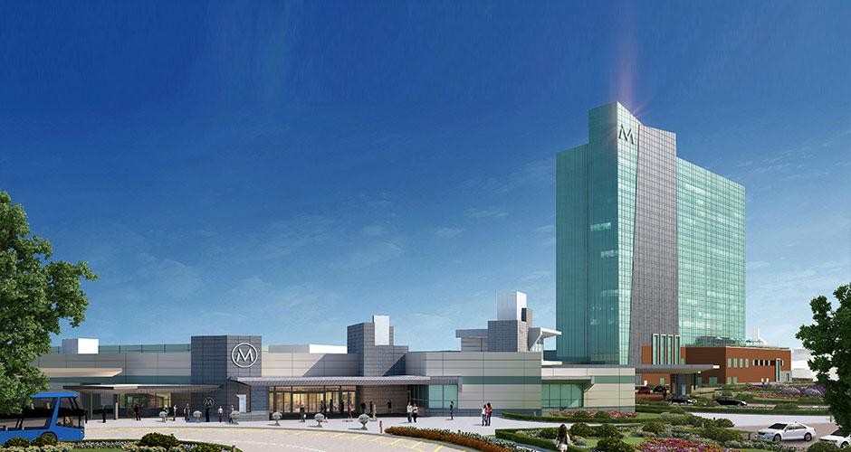 Sullivan county casino news gambling fools game